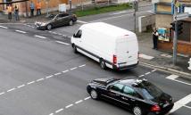 AI should improve autonomous driving