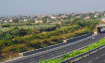 (IT) Italy's plan on smart roads and autonomous cars